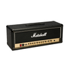 Marshall DSL100H - 100W 2-Channel Tube Head - pmc.palenmusic - 2