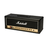 Marshall DSL100H - 100W 2-Channel Tube Head - pmc.palenmusic - 3