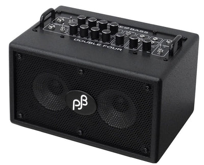 Phil Jones Bass Double Four Micro Bass Amp