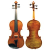 Canonici Strings Craftsman Collection Duke Violin
