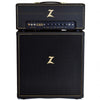 Dr. Z EMS Head & Cabinet Set - Palen Music