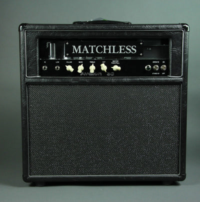 Matchless Avalon 30w Combo (Used)