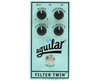 Aguilar Filter Twin Dual Bass Envelope Filter