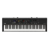 Yamaha CP73 Stage Piano with FREE gear from Palen Music!