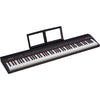 Roland GO88 (88 Key Portable Digital Piano) | Palen Music