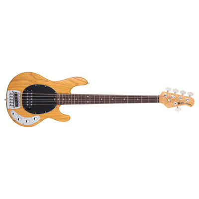 Music Man Classic StingRay 5