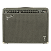 "Fender GB Twin Reverb - George Benson Signature, 85W 2x12"" Guitar Combo - pmc.palenmusic - 1"