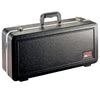 Gator GC-Trumpet Molded Case