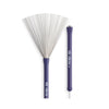Vic Firth HB Heritage Brush | Palen Music