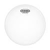"Evans B13G2 Coated White General Snare/Tom/Timbale - 13"" - pmc.palenmusic - 1"