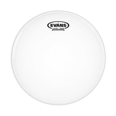 Evans B13G2 Coated Tom Batter Head - Palen Music