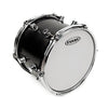 "Evans B16G2 Coated White General Snare/Tom/Timbale - 16"" - pmc.palenmusic - 3"