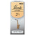 Hemke HAS25 #2.5 Alto Sax Reeds - Box of 5