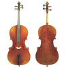 Canonici Strings Craftsman Collection Himmel Cello | Palen Music