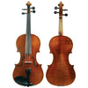 Canonici Strings Craftsman Collection Himmel Violin | Palen Music
