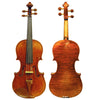Canonici Strings Craftsman Collection Jasper Violin | Palen Music