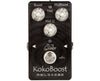 Suhr Koko Boost ReLoaded Pedal | Palen Music