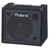 "Roland KC-200 - 100W 12"" Keyboard Amp 