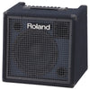 "Roland KC-400 - 150W 12"" Keyboard Amp 
