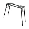 On-Stage KS7150 Platform Style Keyboard Stand | Palen Music