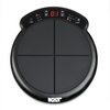 KAT Percussion KTMP1 Multipad Drum & Percussion Pad - pmc.palenmusic