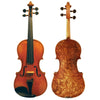 Canonici Strings Craftsman Collection Lobelia Viola