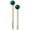 Vic Firth M132 Medium Rubber Mallets | Palen Music