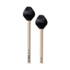 Vic Firth M187 Multi-Application Medium Hard Vibraphone Mallets | Palen Music