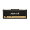 Marshall JCM900 4100 - 100W 2-Channel Tube Head - pmc.palenmusic - 1