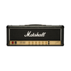 Marshall JCM800 2203 - 100W Tube Head - pmc.palenmusic - 1
