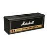 Marshall JCM900 4100 - 100W 2-Channel Tube Head - pmc.palenmusic - 2
