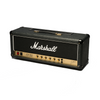 Marshall JCM800 2203 - 100W Tube Head - pmc.palenmusic - 3