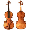 Canonici Strings Artisan Collection Maya Violin | Palen Music