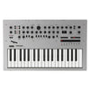 Korg minilogue 4-voice Analog Synthesizer