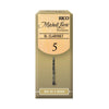 Mitchell Lurie MLPCL5 #5 Premium Clarinet 5-Pack