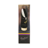 Vandoren B45 Traditional Bb Clarinet Mouthpiece - pmc.palenmusic - 2