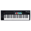 Novation 49 (USB/IOS Midi Controller)