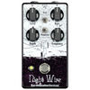 EarthQuaker Devices Night Wire Harmonic Tremolo | Palen Music
