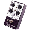 EarthQuaker Devices Night Wire Harmonic Tremolo