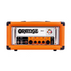 Orange OR15H - 15W Tube Head - pmc.palenmusic - 1