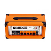 Orange OR15H - 15W Tube Head - pmc.palenmusic - 2