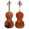 Canonici Strings Artisan Collection Oxford Violin | Palen Music