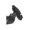 Everest Violin Shoulder Rest - 3/4 Size | Palen Music