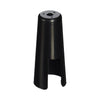 APM 3271 Clarinet Mouthpiece Cap