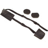 St. Louis Music Bassoon Seat Strap