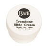 Bach Slide Cream