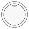 "13"" Remo Clear Pinstripe Drum Head 