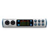 PreSonus Studio 6|8 USB Audio Interface
