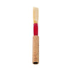 Meason 401MH Medium-Hard Oboe Reed