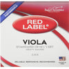 "Super Sensitive 15""-16"" Viola String Set"